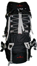 LM039<br>Hiking Backpack