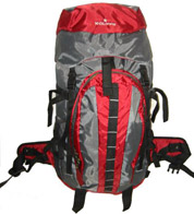 LM152M<br>Hiking Backpack
