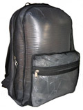 LM184<br>18&#34; Mesh Backpack