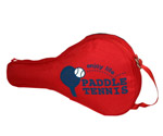 Paddle Tennis Holder