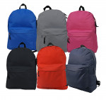 Backpack by Size  18