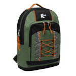 Backpack by Size 16""