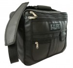 #AM228<br>Laptop Briefcase Messenger Bag Executive Portfolio