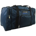 BBP1139<br>Medium Duffel W/ Side Pockets