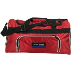 BBP1142<br>20&#34; Medium Sport Duffel Bag