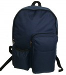 Backpack by Size 17""