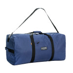 LM219<br>24 inch Square Duffel Bag