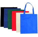 Non-woven Recycle shopping tote bag