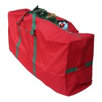 RT112<br>65inch Christmas Tree Bag